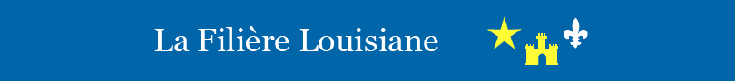 la_filiere_louisiane