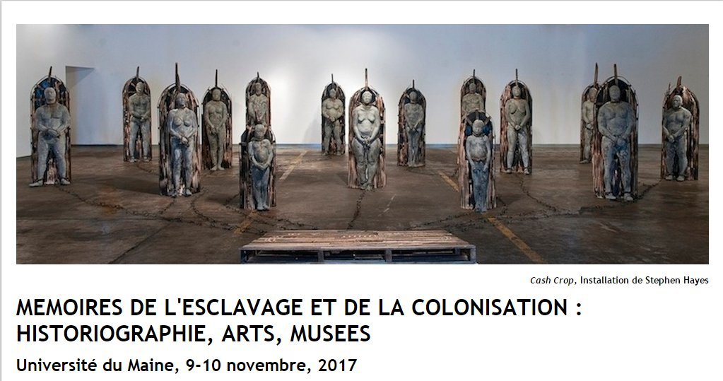 2016-12-22_colloque-memoires-de-lesclavage