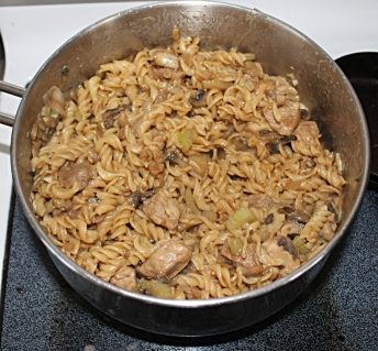 2018-03-08_Chinese Noodles