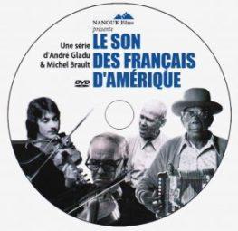 2018-10-26_ACQS Son des Français