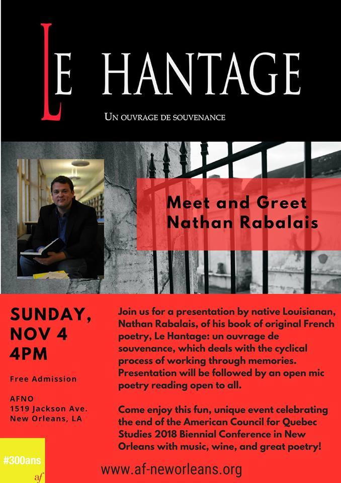 2018-10-26_AFNO Le Hantage