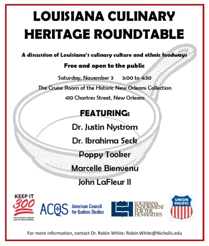 2018-10-26_HNOC Table ronde