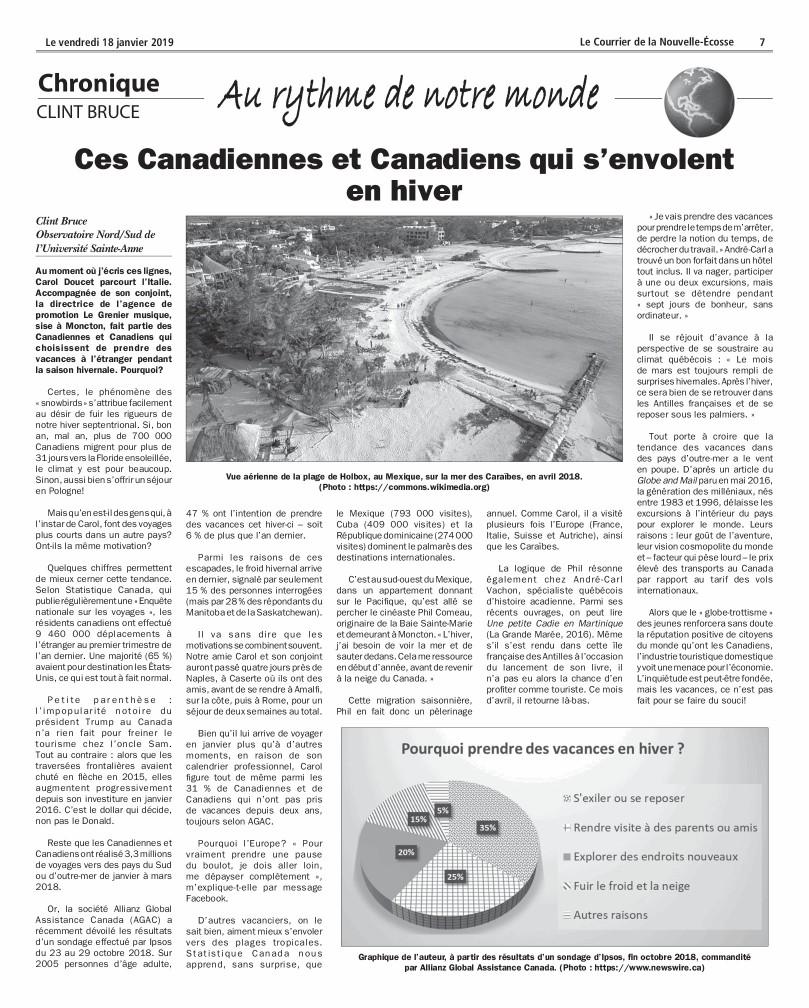 arnm_2019-01-18_ces canadiennes et canadiens qui s'envolent