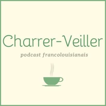 2019-05-09_Charrer-Veiller Logo