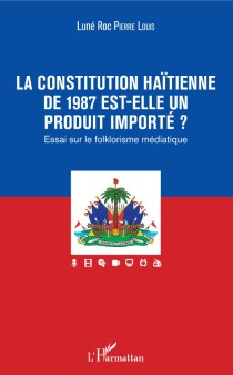 2019-09-05_Constitution de 1987