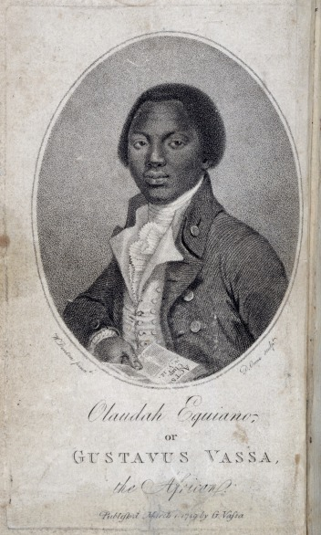 2020-02-21_ARNM_Portrait Equiano