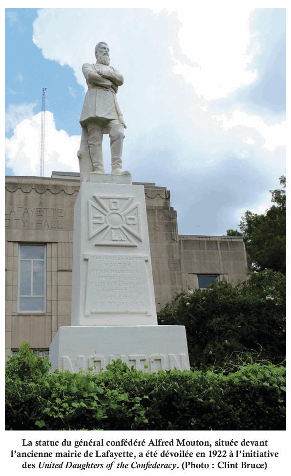 2020-06-26_La statue d'Alfred Mouton 2
